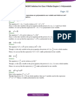 NCERT-Solution-for-cbse-class-9-Maths-Chapter-2-Polynomials.pdf