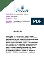 trabalho corridas de revezamento.pdf