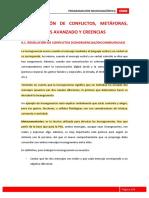 RESOL CONFLICTOS M6.pdf