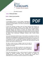 Epidemia - Curiosidade (1).pdf