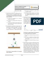 TallerConservacionEnergia.pdf