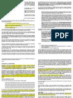 Sebuguero v NLRC Case Digest.pdf