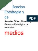 PARA TALLER_GERENCIA Y PLANIFICACION.docx