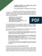 BLOQUE 10. LA SEGUNDA REPÚBLICA. LA GUERRA CIVIL EN UN CONTEXTO DE CRISIS INTERNACIONAL (1931-1939).pdf