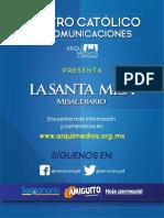 Misal Propio febrero web.pdf