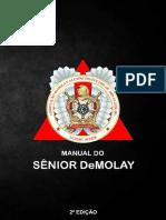 manual-senior-demolay-2aed-2012