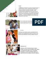 147043616-Guia-de-Educacion-Civica-Familia-y-Funciones-de-La-Familia.docx