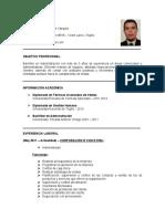 tranajo de quimica avanzada (1).docx
