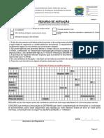 formulário_DEFESA-DE-AUTUAÇÃO - MS