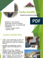 diapositiva lista para exponer carlos castillo rios 1