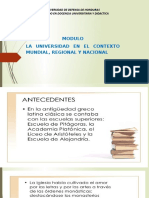 PRESENTACION HISTORIA Y EVOLUCION DE UNIVERSIDADES.pptx.pptx