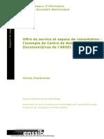 894-offre-de-service-et-espace-de-consultation.pdf