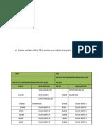 DTarea-7-Matematica-Financiera