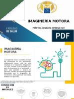 IMAGINERÍA MOTORA.pptx