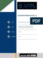 Informe final de investigación 3.2.pdf