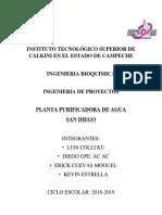PROYECTO PURIFICADORA.pdf