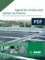 sistema_integral_de_juntas_para_tablero_de_puente