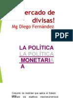 mercadodedivisas-170908191113.pptx