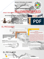 Delitos Contra La Adm. Publica (2)