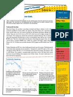 Dec 12 - Bajaj Auto Finance