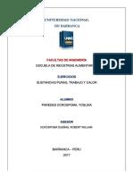 [PDF] EJERCICIOS-TERMODINAMICA..-yoslina_compress.pdf