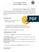 GUIA MANEJO DE POST COSECHA.docx