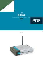DI-524_150_IP_Estatico