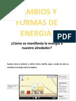 QUE HACE EL SIMULADOR DE TRANSFORMACION DE ENERGIA