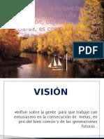 DIAPOSITIVAS -POLITICA ECONOMICA (3) (4)