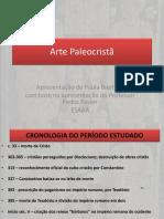 Arte Paleocristã.pdf