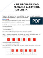 variables discreta.docx