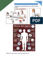 12. APRENDER SOBRE LOS PREJUICIOS QUE EL CIGARRILLO CAUSA EN LA SALUD Y ESCRIBIR UN COMPROMISO DE NO FUMAR.docx