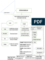 estudio de mercado proyecto 1.docx