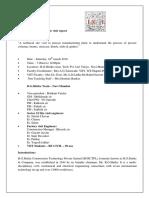 ICI-Site-Visit-B.G.Shirke-Taloja-Plant-Mumbai_24.03.18.pdf