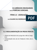 2. BLOCO JURÍDICO - Legislação_Prof. Claudio Gil
