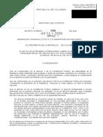 DECRETO 636 DEL 6 DE MAYO DE 2020 (1)