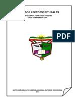 MODULO PROCESOS LECTOESCRITURALES  (1).pdf