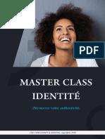 MC IDENTITE institutionnel_final-1.pdf