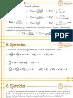 Ejercicios FT, Transformada de Laplace y Linealización. (1).pdf