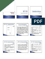 Dipositivas API1104.pdf