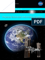 psi_researchers_guide-tagged.pdf