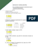 cuestionario 350 preguntas.docx