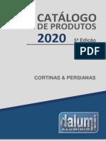 Tabela Dalumi - CORTINAS & PERSIANAS MAIO_2020.pdf