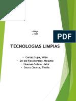tecnologias-limpias-2