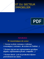 290628279-Audit-Immobilier