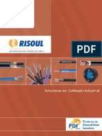 CATALOGO CABLEADO 04-17 REV7 FINAL