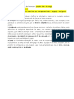 CLASE DE PSICOLOGIA sabado.docx