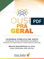 Fazendapúblicaemjuízo.pdf