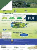 NuevaMetodologiaPMDU.pdf