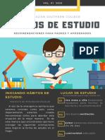 HÁBITOS DE ESTUDIO V.1 (1)